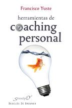 Herramientas de Coaching Personal - Francisco Yuste - mislibros