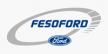 Fesoford
