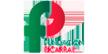 Fundacion Picarral