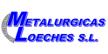Metalúrgicas Loeches