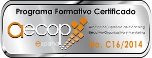 Logotipo aecop