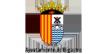 Ayuntamiento de Bigastro