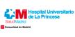 Hospital Princesa