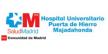Hospital Puerta Hierro