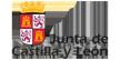 Junta Castilla Leon