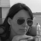 Docente Ana Alvaro