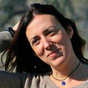 Docente Lola Sánchez