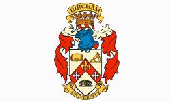 Universidad Bircham