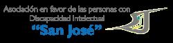 Asociación San José