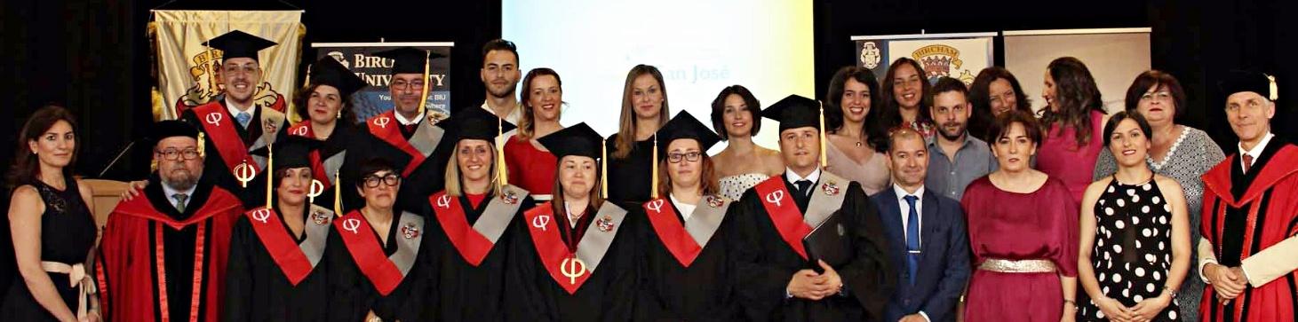 aco-Yuste-grupo-coaches-graduados