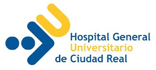 Hospital General Ciudad real