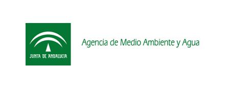 Agencia de medio ambiente y aguas de Andalucía